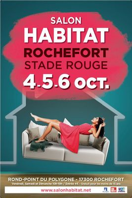 salon-habitat-rochefort-2019