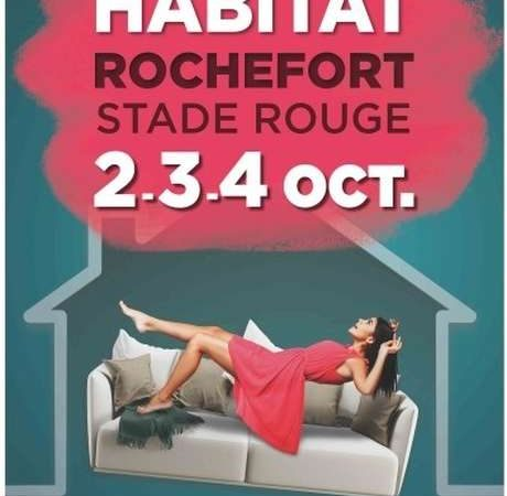 salon-habitat-Rochefort