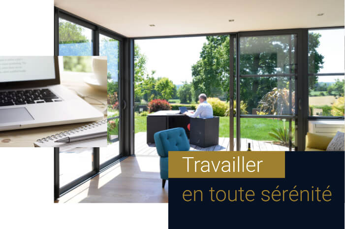 veranda-extension-fillonneau-serenite-travail
