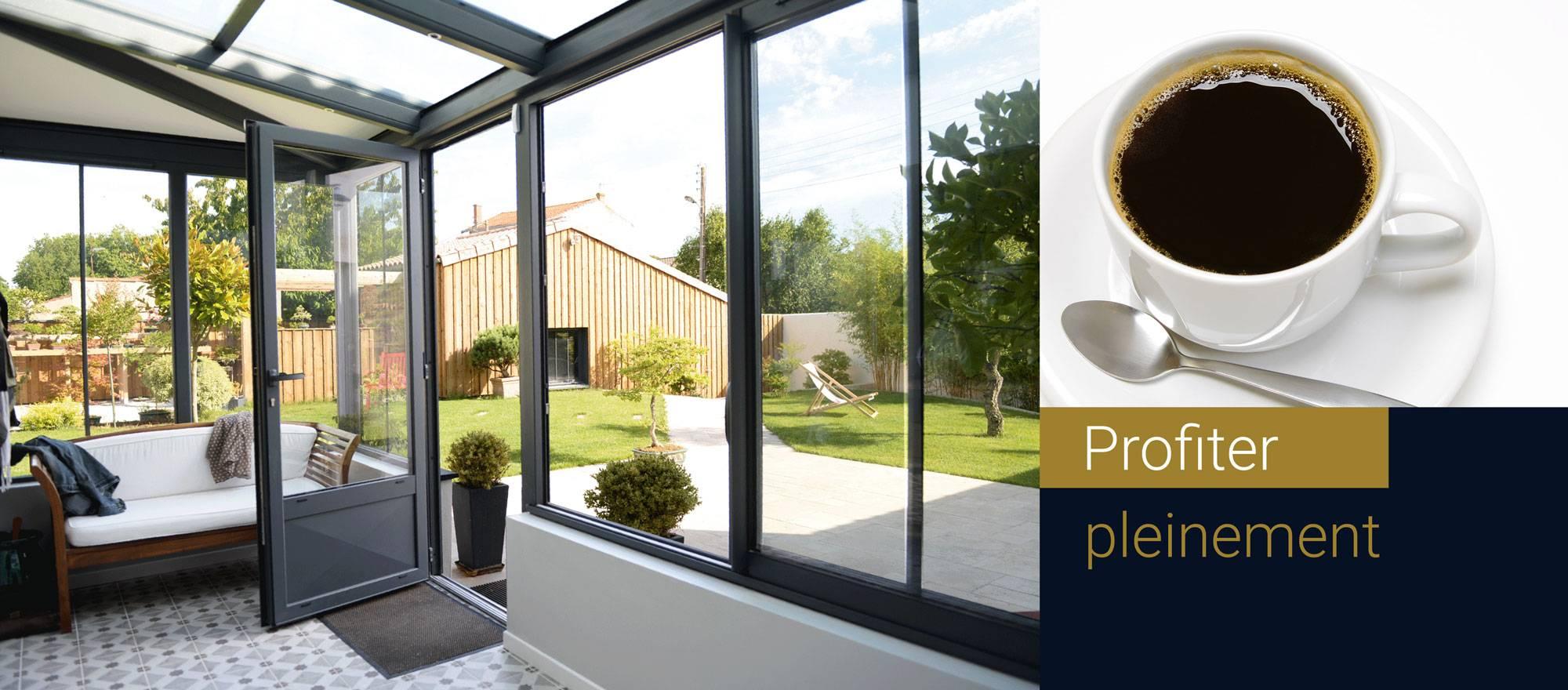 fillonneau-veranda-profiter-pleinement