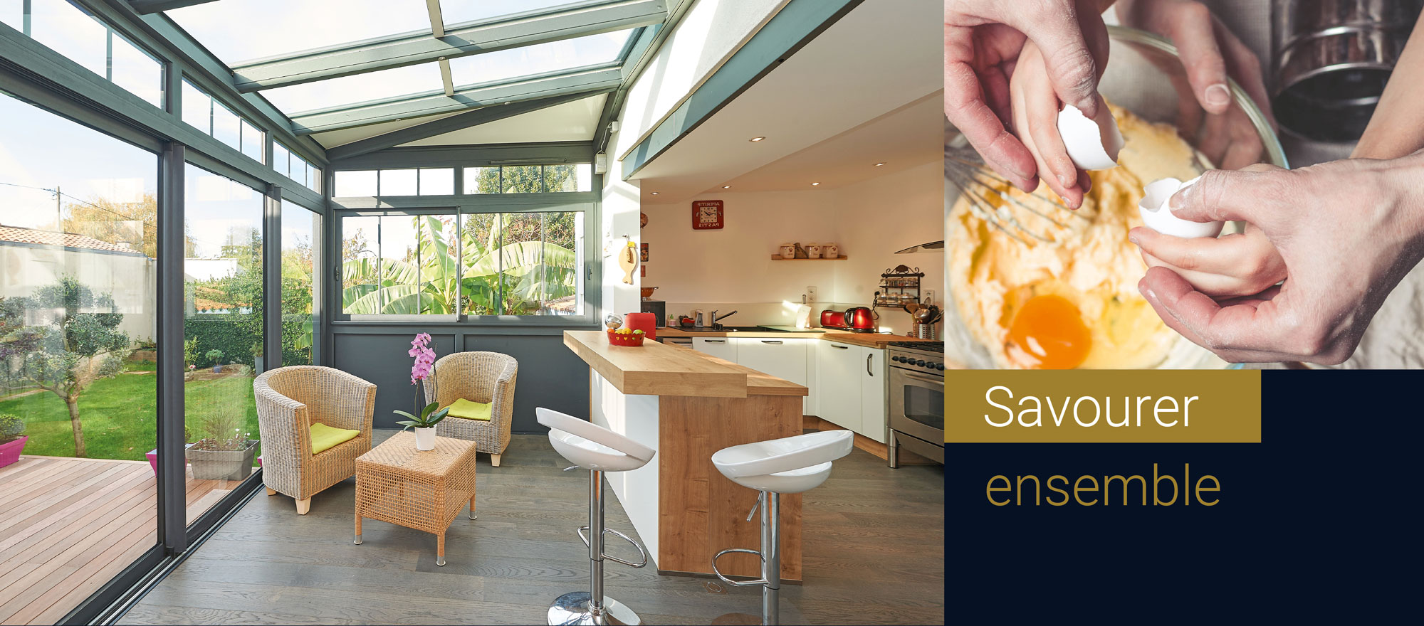fillonneau-veranda-savourer-ensemble